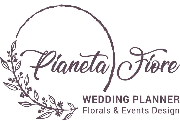 Pianeta Fiore Design